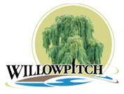 Willowpitch Vinyl Record Specialists